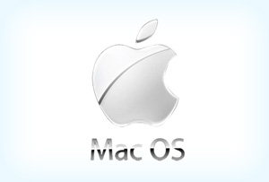 devices_MAC_OS