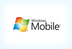 devices_windows_mobile